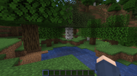 Minecraft 1.17 Pre-release 3 02.06.2021 12_05_59.png