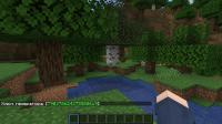 Minecraft 1.17 Pre-release 3 - Одиночная игра 02.06.2021 12_06_27.png