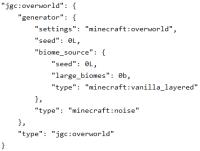 resource_identifier.png