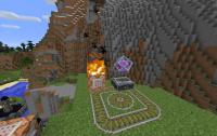 endercrystal_ghostfire.png