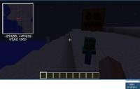 Captura de pantalla (109).png
