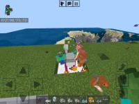 Minecraft_2021-06-11-13-14-08.jpg