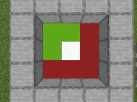 Minecraft_2021-06-11-13-21-01.jpg