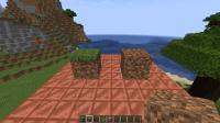 minecraftjavagrassanddirtblocktextures.png