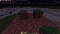 minecraftbedrockgrassanddirtblocktextures.png