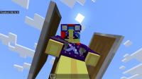 Minecraft 6_14_2021 12_14_48 AM.png
