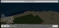 Screenshot_20210614-120658_Minecraft.jpg
