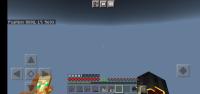Screenshot_20210616_075059.jpg