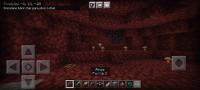 Screenshot_20210616-135935_Minecraft-1.png