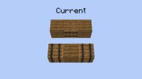 barrel_current.png