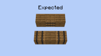 barrel_expected.png