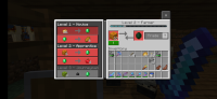 Screenshot_20210621-160434_Minecraft-1.jpg