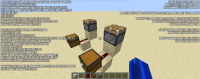 21w03a_bug-reappearance.png