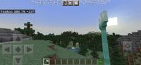 Screenshot_2021-06-22-23-48-30-045_com.mojang.minecraftpe.jpg