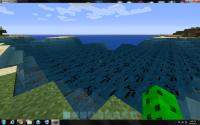 MinecraftBrokenWater.png