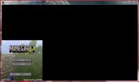Minecraft Bug #1 13w36a.JPG