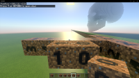 Minecraft 7_2_2021 9_09_55 AM.png