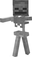 signature-of-the-week-minecraft-skeleton_nerhk_4.jpg