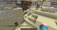 Desert Temple + Village.png