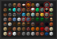 outdated_mcl_textures.png