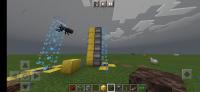 Screenshot_20210708-174613_Minecraft.jpg