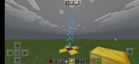 Screenshot_20210708-174003_Minecraft.jpg