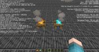 MC-181777 - Ignited Campfires.png