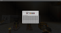 Minecraft Brewing Bug 01.png