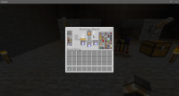 Minecraft Brewing Bug 04.png