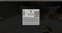 Minecraft Brewing Bug 05.png