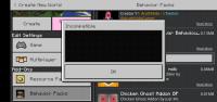 Screenshot_20210714-141236_Minecraft.jpg