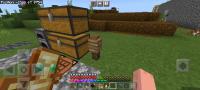 Screenshot_20210714-184533_Minecraft.jpg