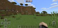 Screenshot_20210714-165342_Minecraft.png