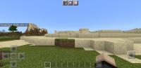 Screenshot_20210714-165011_Minecraft.png