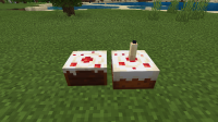 Minecraft 7_15_2021 5_40_24 PM.png
