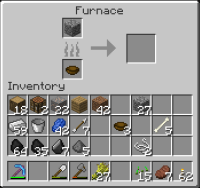 Minecraft Wooden Bowl Fuel Bug.png