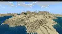 Minecraft 17-07-2021 22_47_59.png