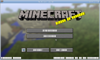 Main Menu - After Resize.png