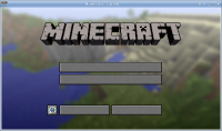 Main Menu - Before Resize.png