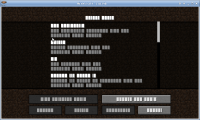 Singleplayer Select World - After Resize.png