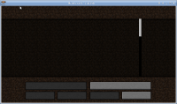 Singleplayer Select World - Before Resize.png