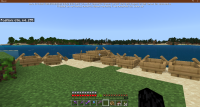 Minecraft Multiple Boats.png