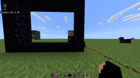 Screenshot 2021-07-24 200404.png