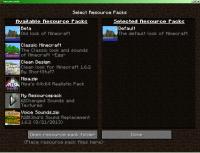 New resourcepack menu.png