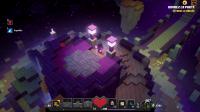 Minecraft Dungeons - Windows 10 (2).png