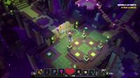 Minecraft Dungeons - Windows 10.png