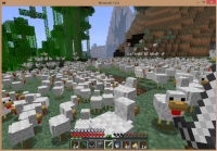 Mob Spawn issue.png