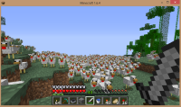 Mob Spawn issue2.png