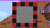 Java Stone.png