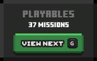 PlayNext.png